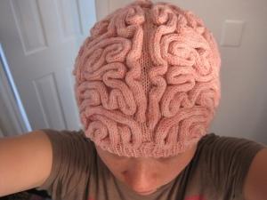 brain-hat