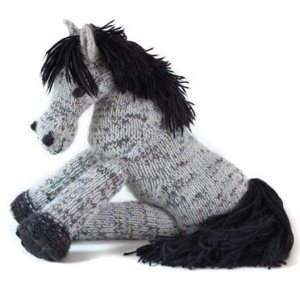 Connemara-Pony_jpg-500x375