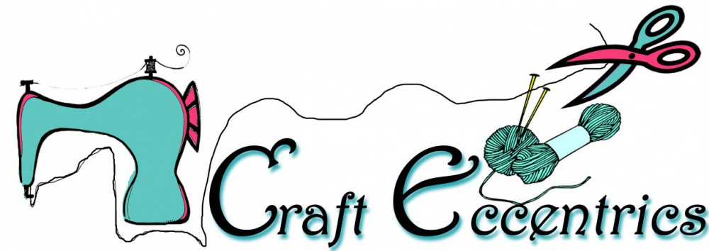 Craft Eccentrics