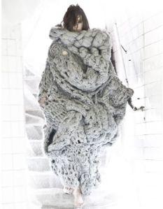 extreme_knitting