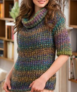 stained-glass-sweater_Medium_ID-731191