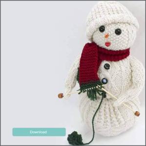 12-weeks-snowman-blogins