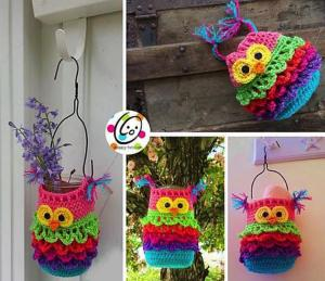 Bonbon-The-Owl-FREE-Crochet-Pattern