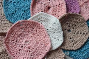 craft-charity-knitting-crochet-rainy-day-activitie