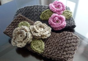 crochet-headband
