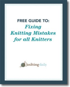fixing-knitting-mistakes-guide