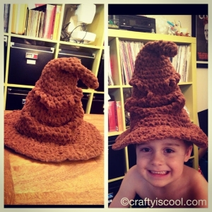harry-potter-hat