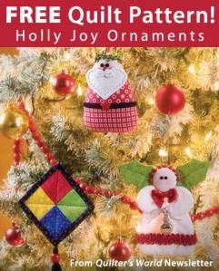Holly-Joy_Ornaments