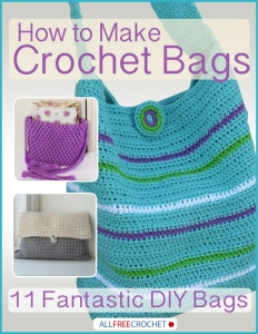 how-to-make-crochet-bags-ebook-cover