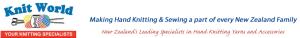 kworld_logo2