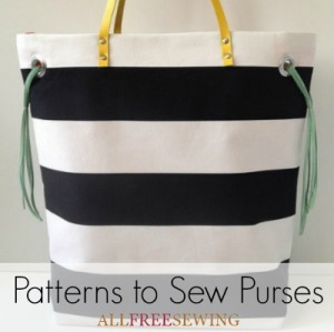 patterns-to-sew-purses