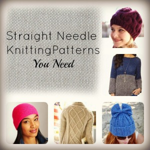 Straight-Needle-Knitting-Patterns-You-Need_600