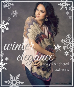 winter-elegance-shawls-blog