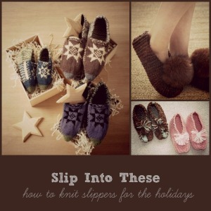 slip-into-these