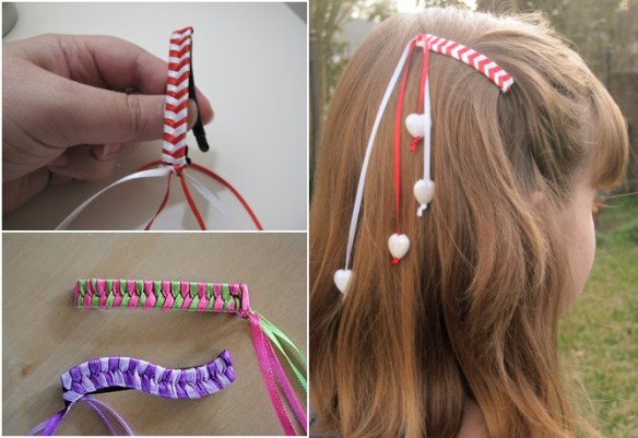 kids hair accessories1